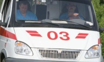 Более 50 детей с поезда «Абакан-Москва» госпитализированы с признаками пищевого отравления
