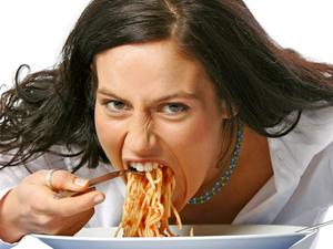 Нарушения пищевого поведения оказывают влияние на риск развития аутоиммунных заболеваний