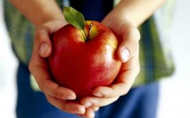 9 правил здорового питания для всех возрастов