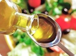Нюансы здорового питания: о чем вы даже не догадывались?