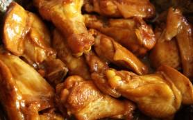 Жирная пища больше вредна для мужчин, чем для женщин