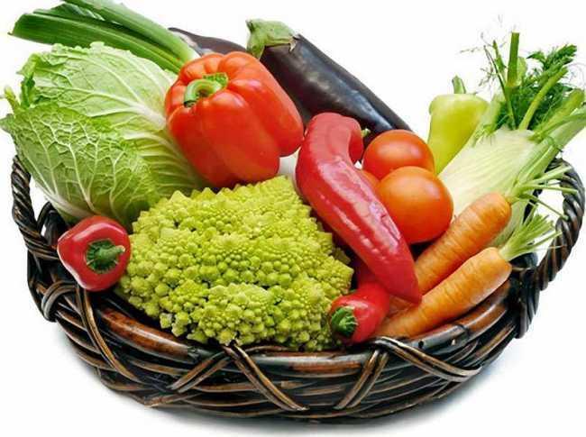 Стремление к здоровому питанию часто приводит к расстройствам в ЖКТ