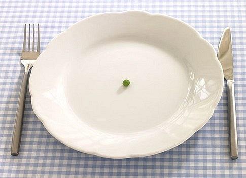 Лечебное голодание: как правильно голодать