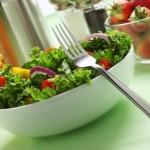 Диета при хроническом панкреатите и холецистите