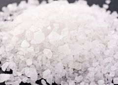 Продукты в которых очень много соли