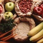 10 полезных продуктов для организма