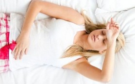Какие симптомы пищевого отравления