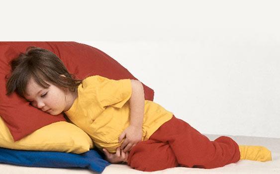 Диагностика кишечных заболеваний при помощи анализа запахов стула: исследование