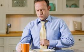 Что делать при несварении желудка