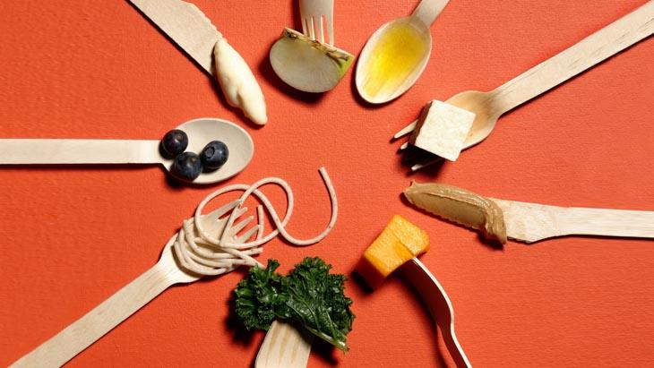 Почему важно раздельное питание