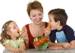 Достоверны ли рекомендации по правильному питанию