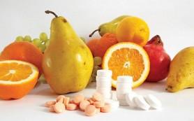 ZMA — уникальный витаминный комплекс