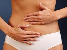 Микрофлора кишечника спасает от целого ряда недугов, заявляют медики