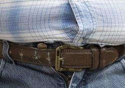 Бариатрические операции резко снижают риск развития диабета
