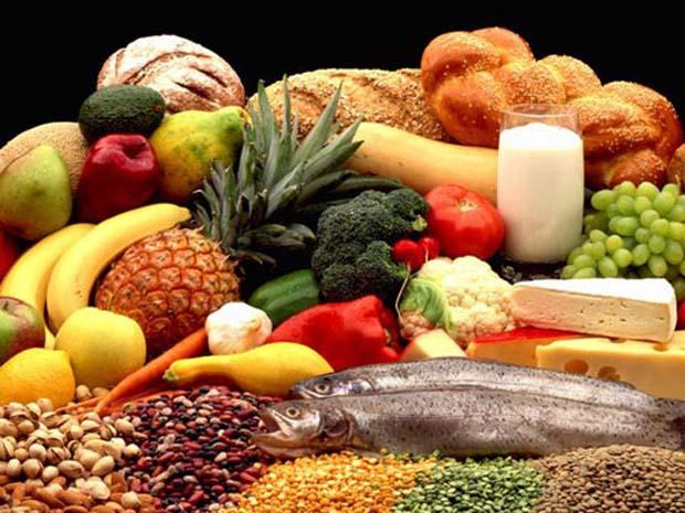 Каким должно быть питание при ожирении