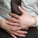 Можно ли предупредить пищевые отравления