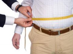 Трудности выбора метода похудения: когда нужен хирург
