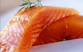 Учеными назван самый важный продукт в рационе питания