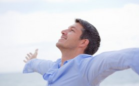 Лечение простатита современными и эффективными способами
