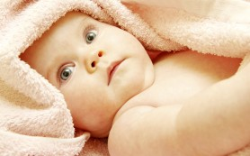 Почему новорожденные малыши страдают дисбактериозом