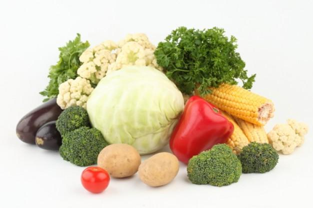 Какие плюсы и минусы вегетарианского питания