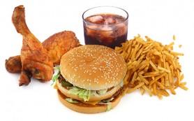 Какие продукты следует исключить из рациона?