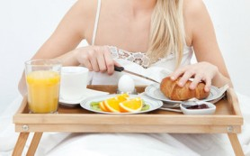 Сбалансированная диета для похудения: отзывы