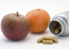 Антиоксиданты: больше – не значит лучше