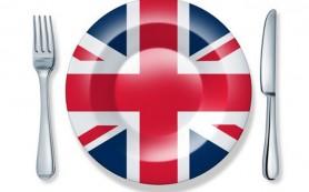 Английская диета: отзывы похудевших и меню