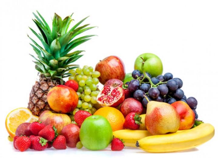 Чем полезно здоровое питание