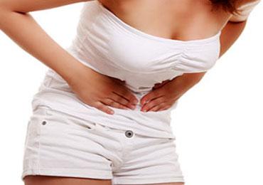 Какие особенности диеты при язве желудка