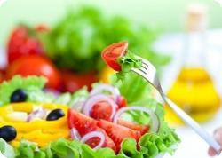 Антиоксиданты в растениях и продуктах: что к чему?