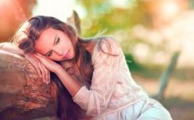 Задержки менструального цикла и главные его последствия – беременность
