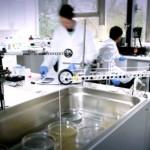 Компания «Медэк» - профессиональное оборудование для проведение лабораторных испытаний и диагностики