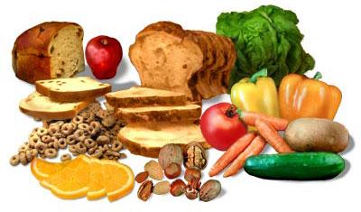 Заболевание — непереносимость пищи