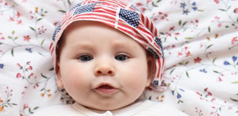 В чем преимущество родов за границей?