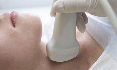 Какие симптомы сопровождают рак лимфоузлов?