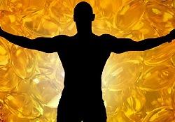 «Солнечный» витамин предотвращает рака кишечника