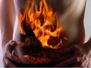 Немецкие ученые разработали стимулятор от изжоги