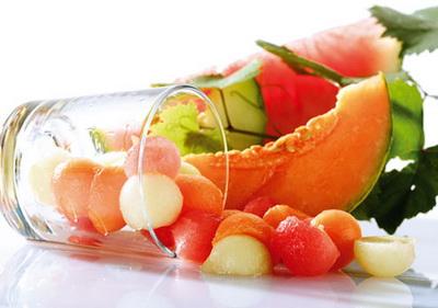Худеем: разгрузочные дни против быстрых диет