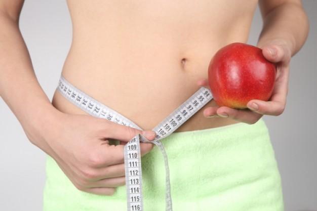 Как действует очищающая диета