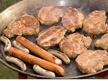 Диета с низким содержанием углеводов приводит к проблемам с пищеварением
