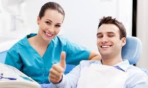 American Russian Dental Center – лечение и протезирование зубов по самой разумной стоимости в столице