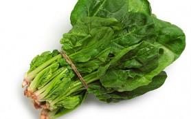 Чем полезен шпинат: советы