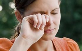 Какими бывают нервные тики у взрослых