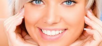 Красивая улыбка – это здоровые зубы
