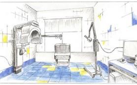 Рентгенпроект в стоматологии