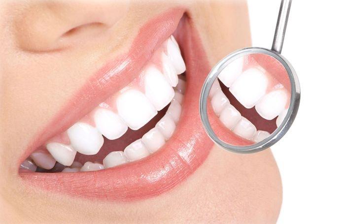 Лечение зубов – это необходимость