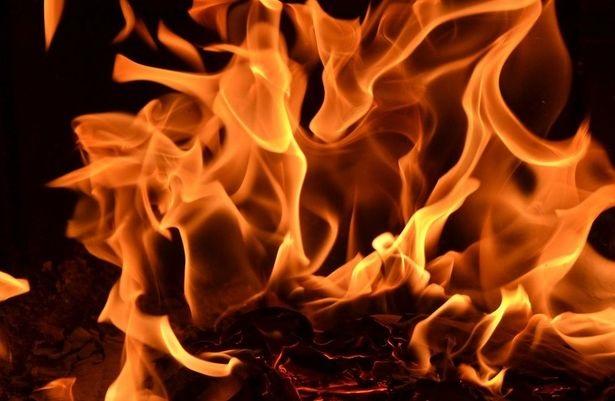 7 главных причин возникновения изжоги