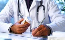 Современные методы лечения язвы желудка